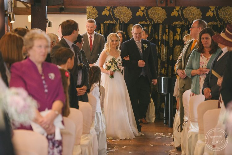 220416 Channels Wedding Photographer Essex 053