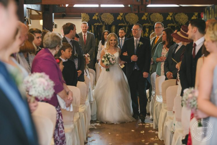 220416 Channels Wedding Photographer Essex 054