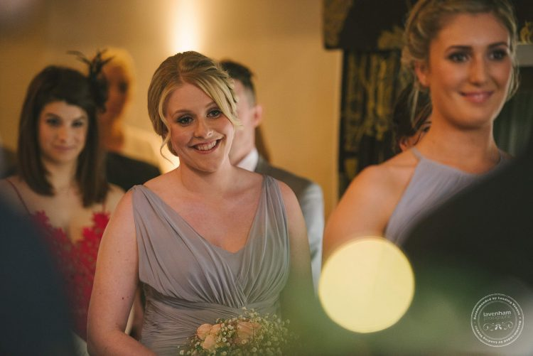 220416 Channels Wedding Photographer Essex 061