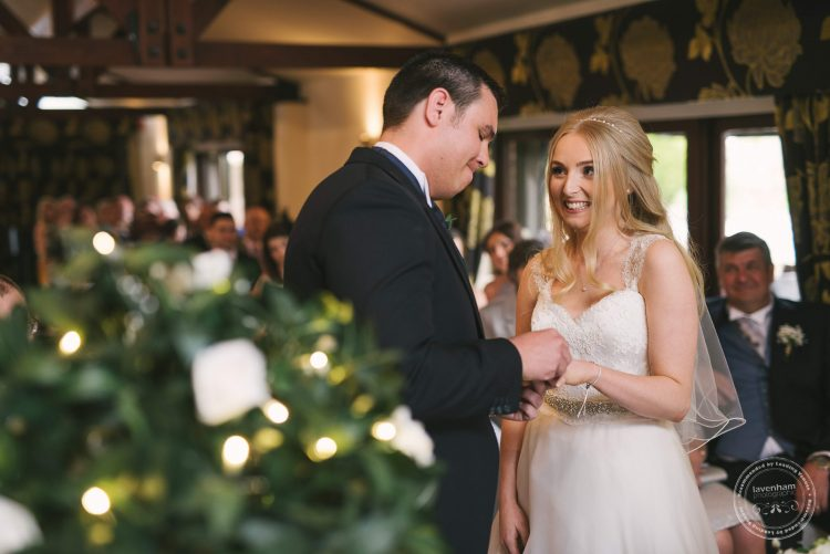 220416 Channels Wedding Photographer Essex 064