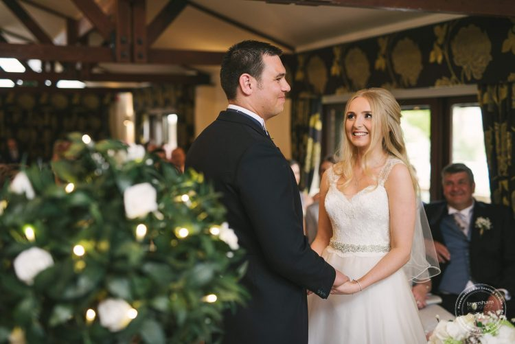 220416 Channels Wedding Photographer Essex 067