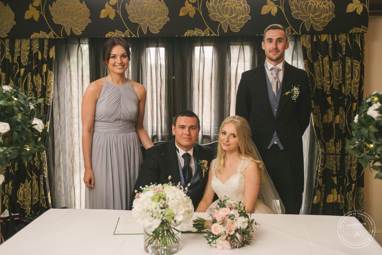 220416 Channels Wedding Photographer Essex 072
