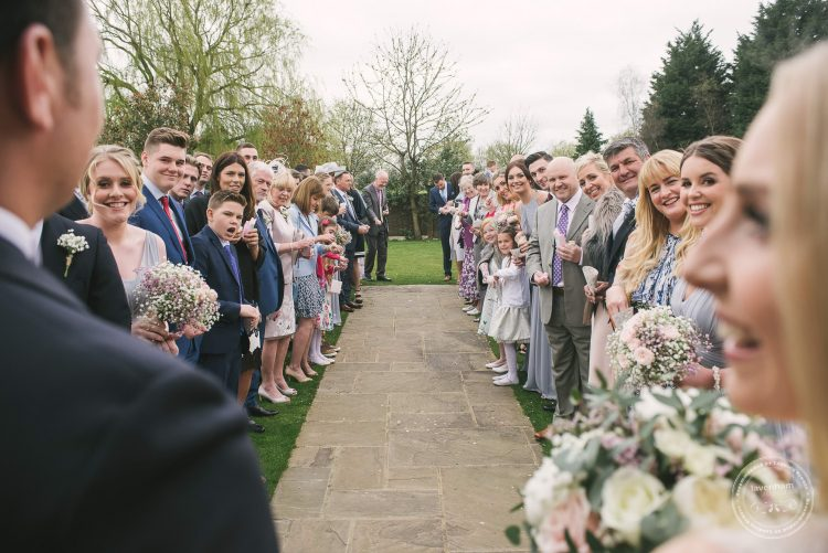 220416 Channels Wedding Photographer Essex 073