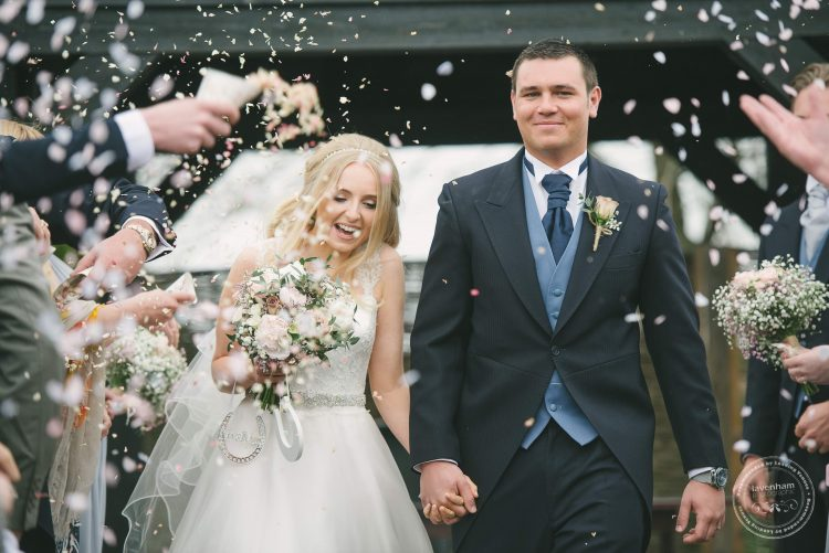220416 Channels Wedding Photographer Essex 075
