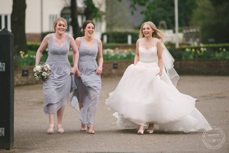 220416 Channels Wedding Photographer Essex 123