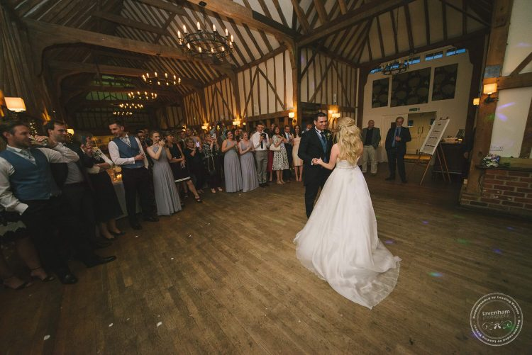 220416 Channels Wedding Photographer Essex 124