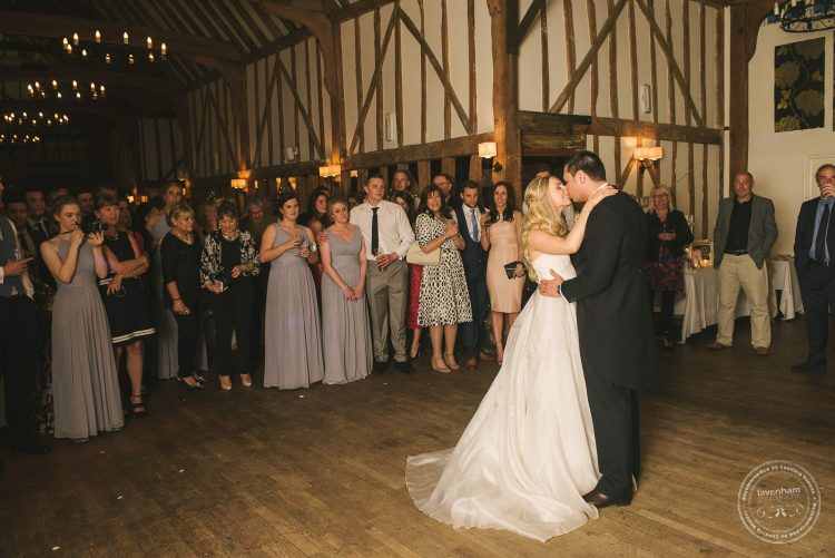 220416 Channels Wedding Photographer Essex 125