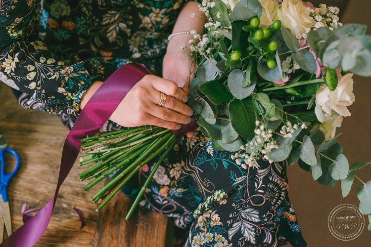 240916-dedham-le-talbooth-wedding-photographer-essex-003
