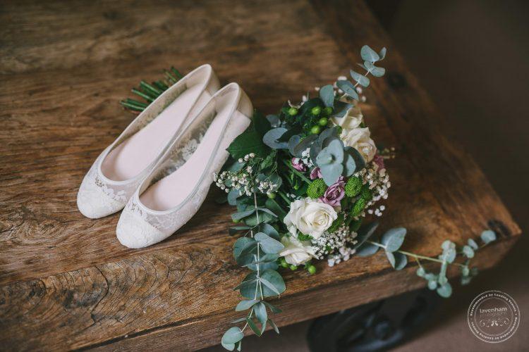 240916-dedham-le-talbooth-wedding-photographer-essex-005