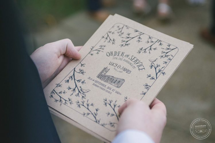 240916-dedham-le-talbooth-wedding-photographer-essex-021