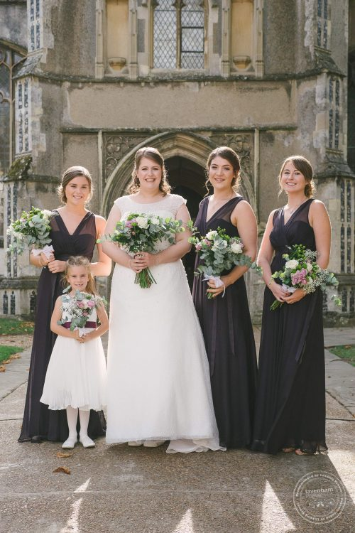 240916-dedham-le-talbooth-wedding-photographer-essex-028