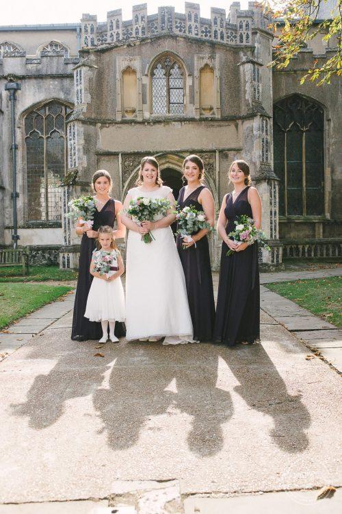 240916-dedham-le-talbooth-wedding-photographer-essex-029