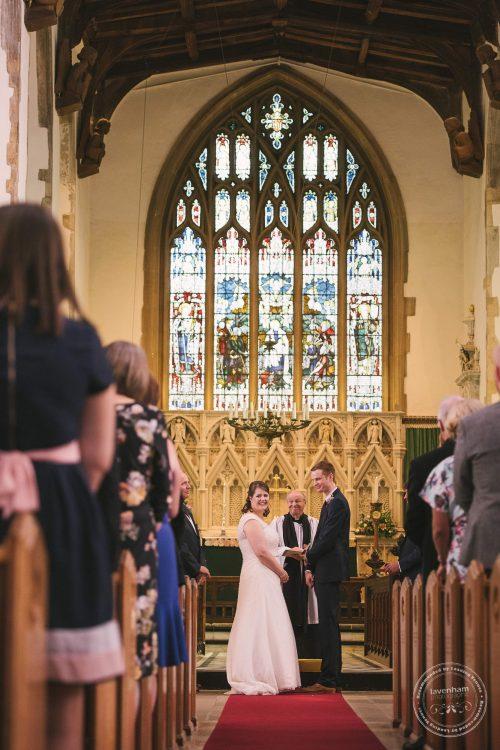 240916-dedham-le-talbooth-wedding-photographer-essex-031