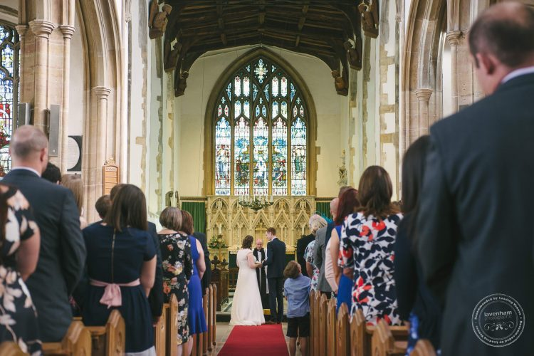 240916-dedham-le-talbooth-wedding-photographer-essex-034
