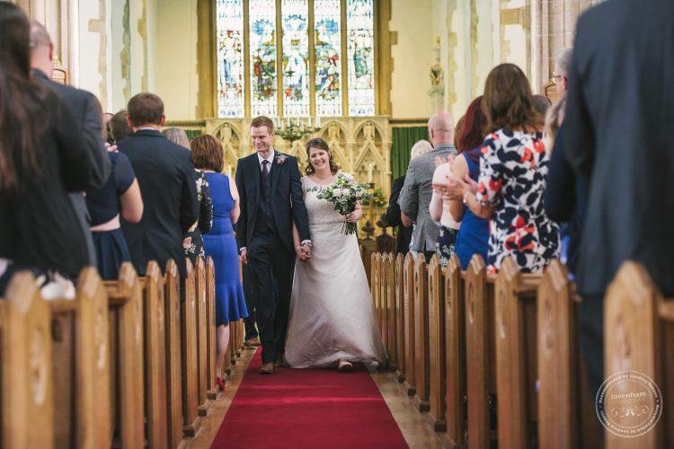 240916-dedham-le-talbooth-wedding-photographer-essex-035