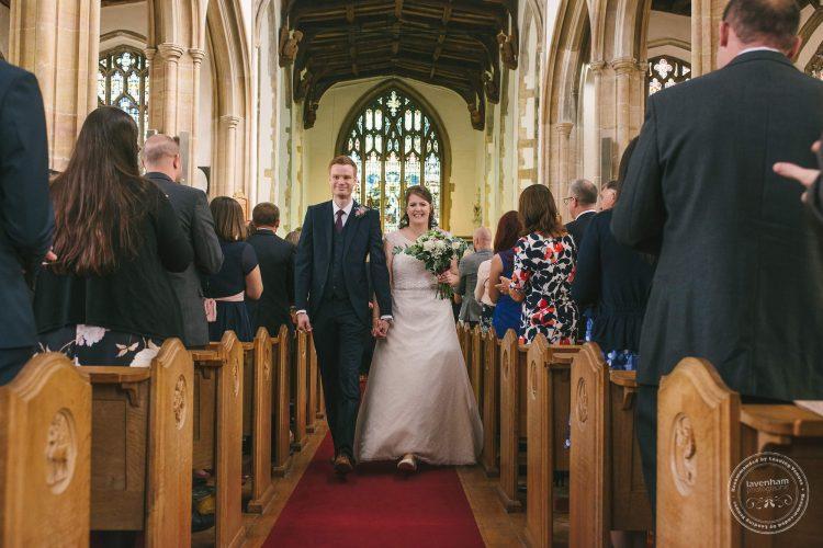 240916-dedham-le-talbooth-wedding-photographer-essex-036
