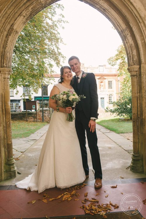 240916-dedham-le-talbooth-wedding-photographer-essex-037