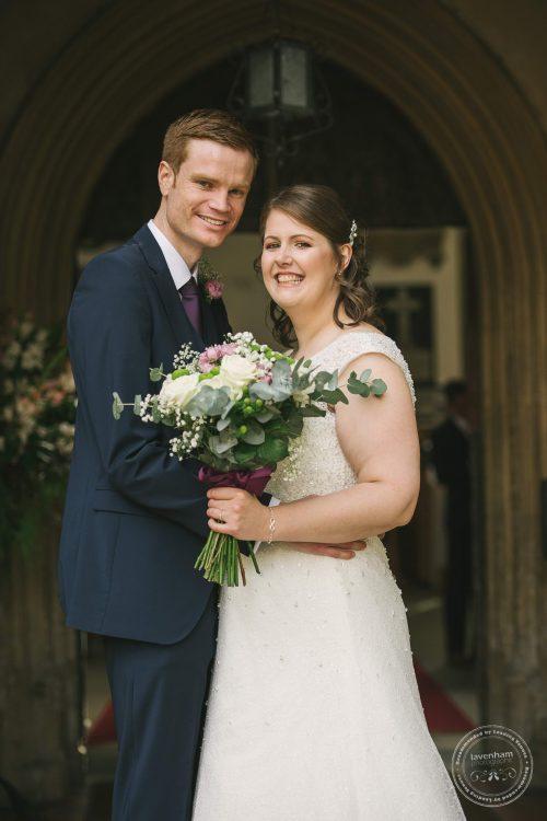 240916-dedham-le-talbooth-wedding-photographer-essex-039