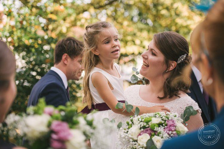 240916-dedham-le-talbooth-wedding-photographer-essex-040