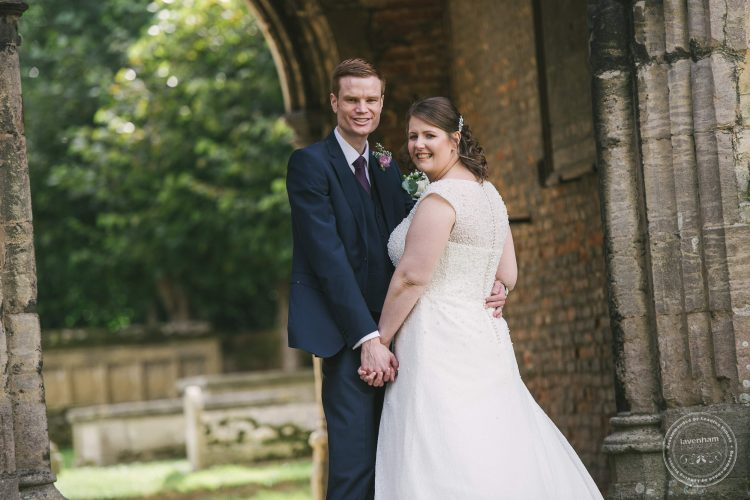240916-dedham-le-talbooth-wedding-photographer-essex-045