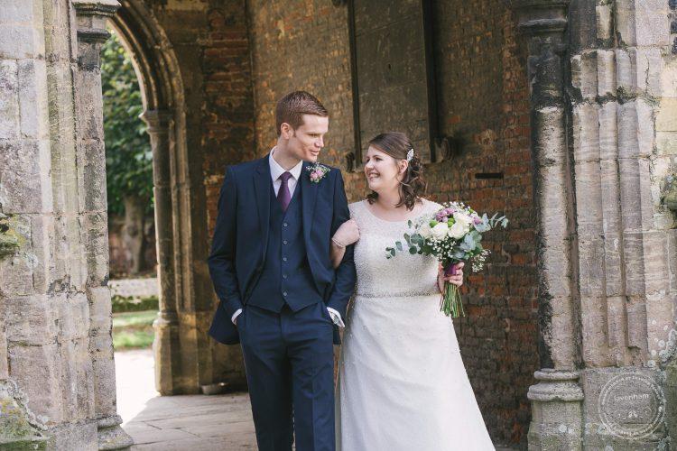 240916-dedham-le-talbooth-wedding-photographer-essex-048