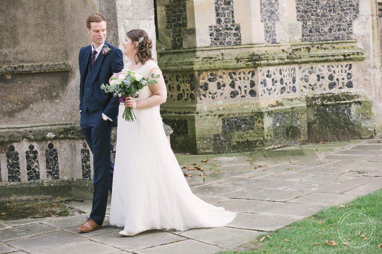 240916-dedham-le-talbooth-wedding-photographer-essex-049