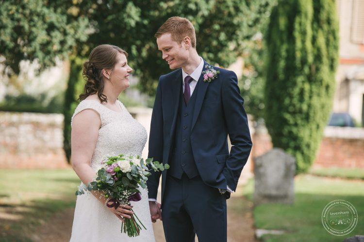 240916-dedham-le-talbooth-wedding-photographer-essex-050