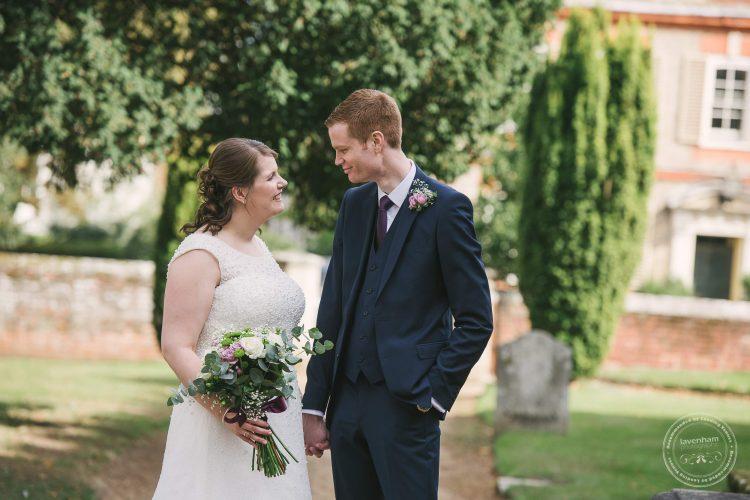 240916-dedham-le-talbooth-wedding-photographer-essex-051