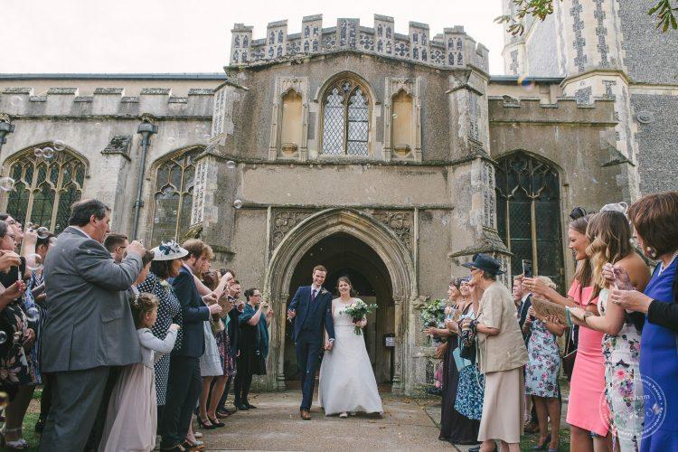 240916-dedham-le-talbooth-wedding-photographer-essex-053