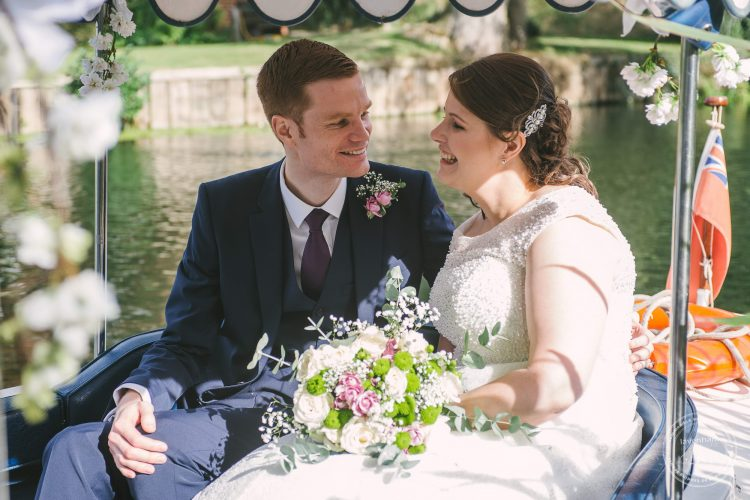 240916-dedham-le-talbooth-wedding-photographer-essex-061