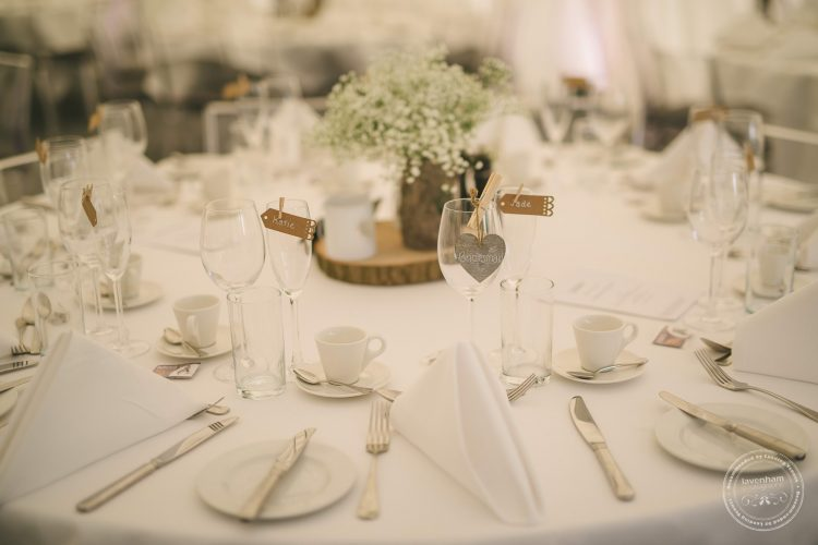 240916-dedham-le-talbooth-wedding-photographer-essex-069