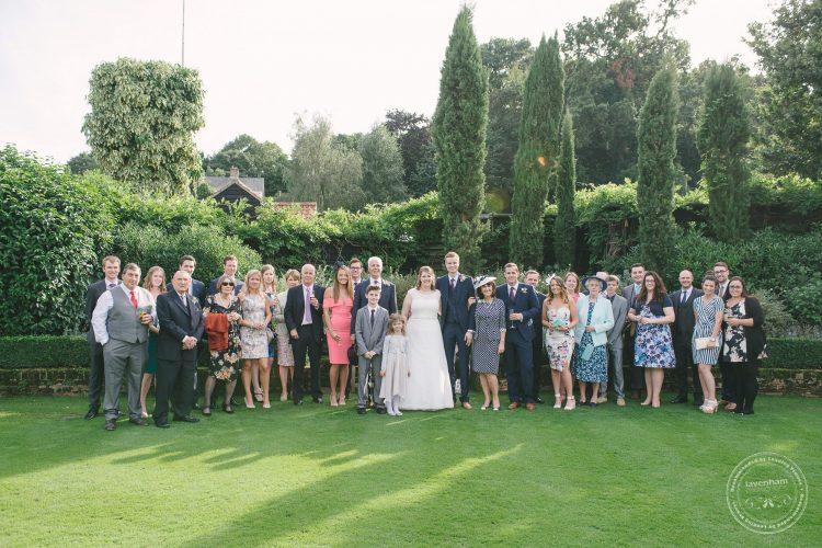 240916-dedham-le-talbooth-wedding-photographer-essex-072