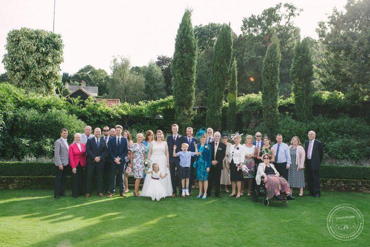 240916-dedham-le-talbooth-wedding-photographer-essex-073