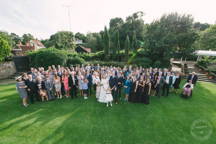 240916-dedham-le-talbooth-wedding-photographer-essex-074
