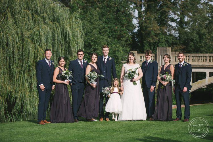 240916-dedham-le-talbooth-wedding-photographer-essex-078
