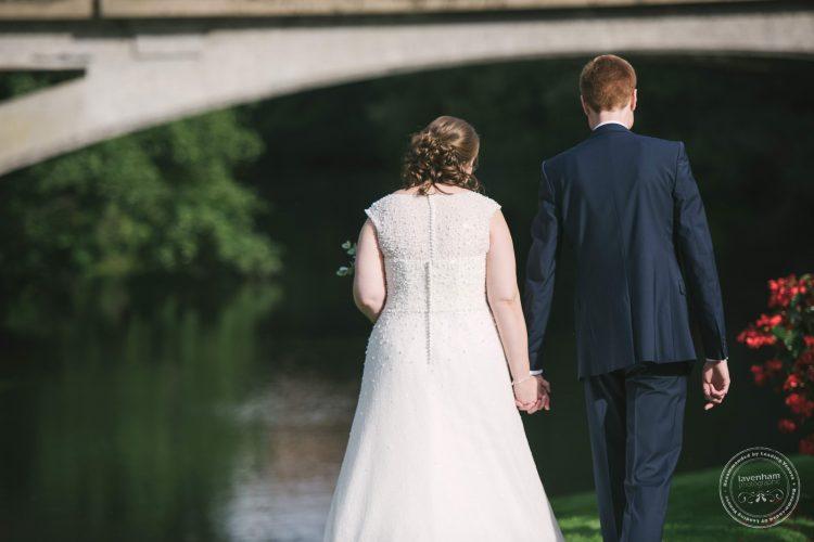 240916-dedham-le-talbooth-wedding-photographer-essex-080