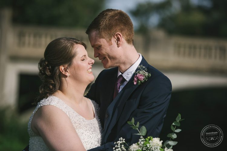 240916-dedham-le-talbooth-wedding-photographer-essex-084