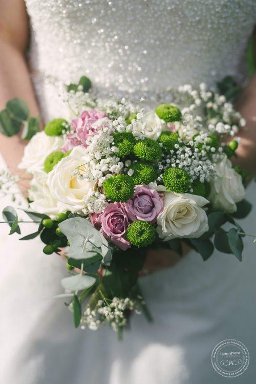 240916-dedham-le-talbooth-wedding-photographer-essex-088