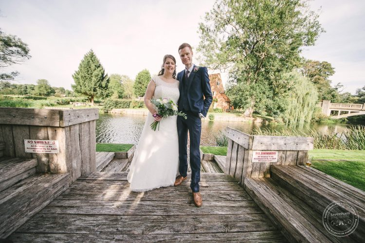 240916-dedham-le-talbooth-wedding-photographer-essex-089