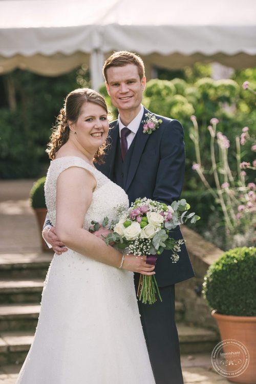 240916-dedham-le-talbooth-wedding-photographer-essex-090
