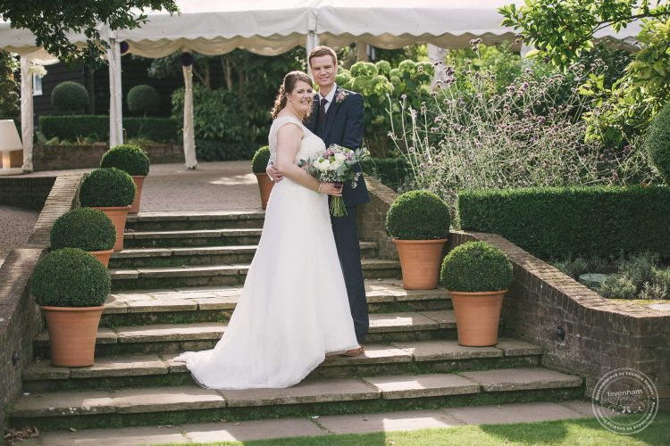 240916-dedham-le-talbooth-wedding-photographer-essex-091