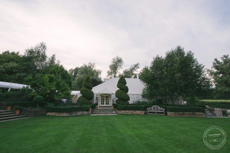 240916-dedham-le-talbooth-wedding-photographer-essex-100