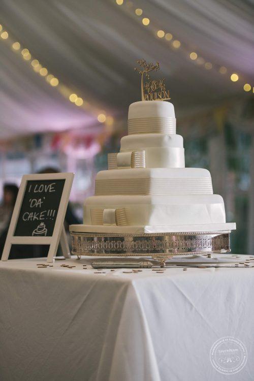 240916-dedham-le-talbooth-wedding-photographer-essex-103