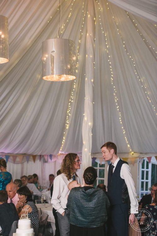 240916-dedham-le-talbooth-wedding-photographer-essex-107