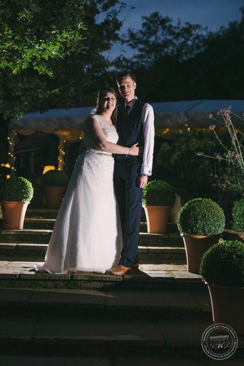 240916-dedham-le-talbooth-wedding-photographer-essex-110