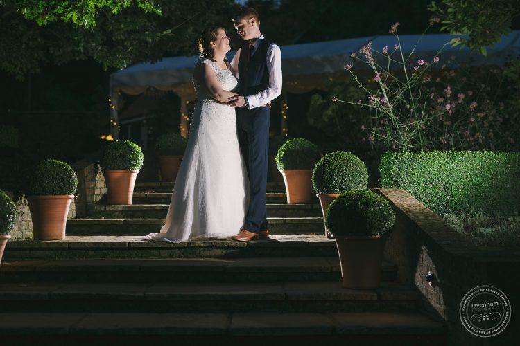 240916-dedham-le-talbooth-wedding-photographer-essex-111