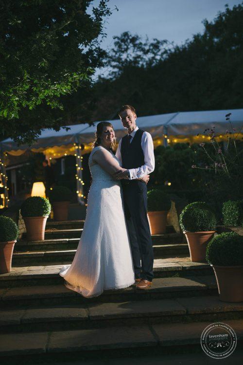 240916-dedham-le-talbooth-wedding-photographer-essex-112