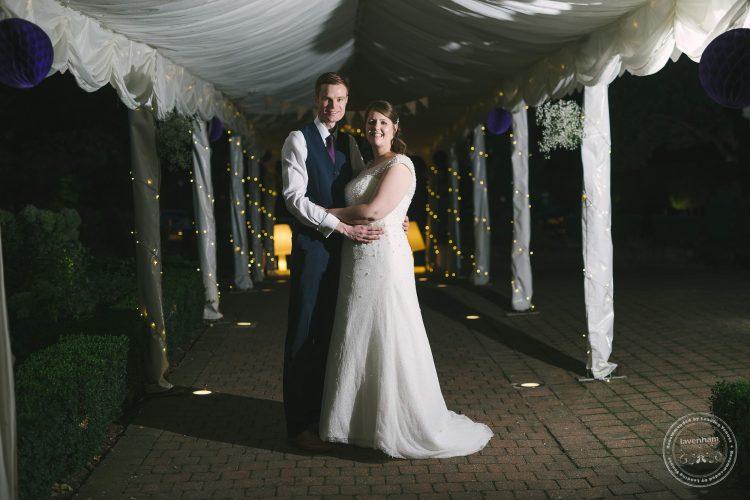 240916-dedham-le-talbooth-wedding-photographer-essex-113