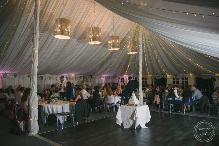 240916-dedham-le-talbooth-wedding-photographer-essex-115