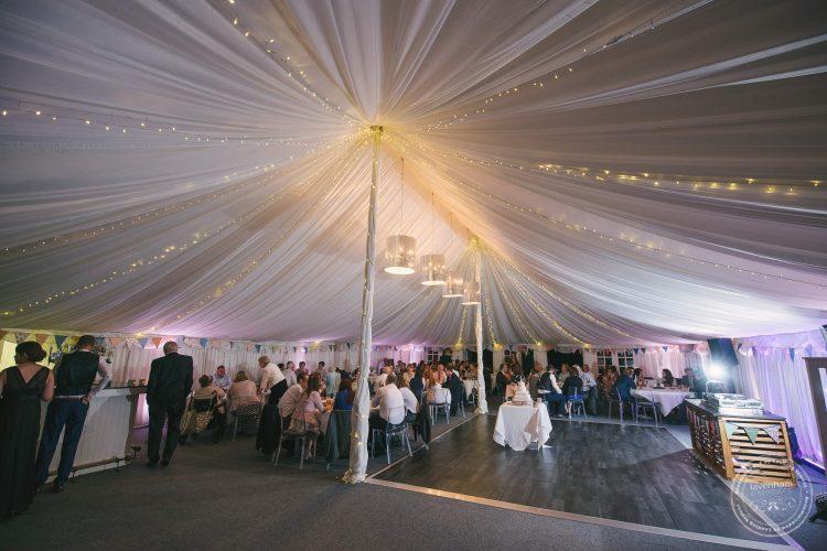 240916-dedham-le-talbooth-wedding-photographer-essex-116